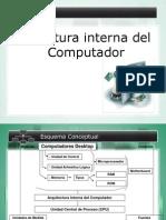 COMPONENTES CPU.ppt