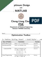 7 Optimum Design with MATLAB.pdf