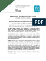 RESEÑA ii.docx