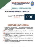 Administración de la Producción Sesión 01 (1).ppt