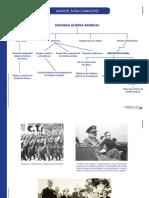HISTÓRIA DE MÉXICO - 10 - El desarrollo postrevolucionario.pdf