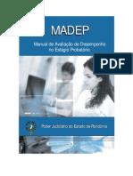 MADEP PDF.pdf