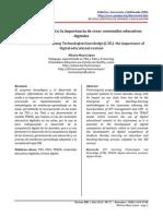 De las TICs a las TACs- la importancia.pdf