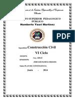 Carátula para imprimir.docx