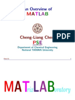 1 An Overview of MATLAB.pdf
