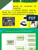 Nº 07 III Semestre El Motor DC.pptx