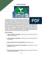 TOMA DE DECISIONES TEORIA.docx