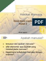 Hakikat manusia (2).pdf