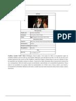 Jeff Beck.pdf