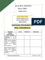 195_Mapa_da_Mina__SANEAGO__EVP_PDF1.PDF