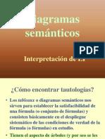 Diagramas Semanticos.pptx