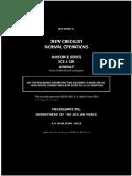 Operator Checklist.pdf