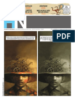 historietas-nacionales-26052012-25.pdf