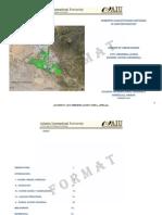 CIUDAD ACCESO UNIVERSAL.pdf