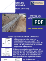 10, 11) ING. CIMENTACIONES SEMANA 10, 11 (17, 24-05-14).pdf