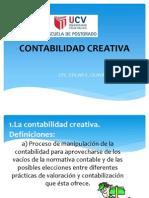 CONTABILIDAD CREATIVA.pptx