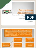 Estructuras Algoritmicas.pptx