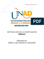 100103_materialdidactico.doc