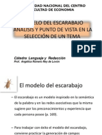 MODELO DEL ESCARABAJO.pdf