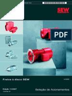 SEW.pdf
