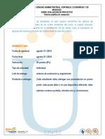 RUBRICA_DE_EVALUACION.pdf