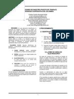 fisica y electromagnetismo.docx