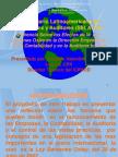 17 -Efectos de la Ley Sarbanes Oxley Direccion Contabilidad.pps