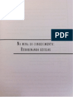 Rebobinando Séculos - Leda Maria de Almeida.pdf