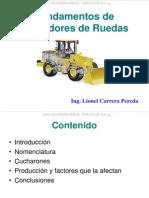 curso-introduccion-nomenclatura-fundamentos-cargador-frontal.pdf