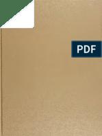 HENSLOWE - DIARIES.pdf