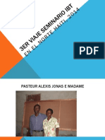 3ER VIAJE HAITI SEMINARIO IBT.pdf