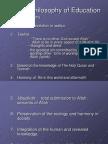Islamic+Philosophy+Of+Adu