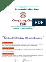 14 Advanced Techniques in Problem Solving.pdf