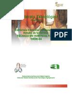 horticul.PDF
