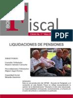5. Liquidaciones de Pensiones.pdf