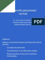 Desarrollo - Generalidades 2014.pptx
