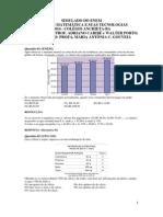 Resolução do Simulado-1- Anchieta-BA- 29 03 2014-resolucao.pdf