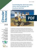 Circular Técnica - Recomendações técnicas para o cultivo de hortaliças.pdf