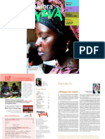 PALABRA VIVA 24 - 2008-02.pdf