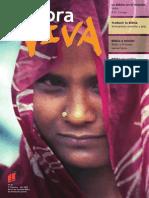 PALABRA VIVA 25 - 2008-03.pdf