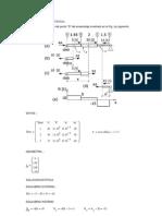 estr_colineal_isos_ejem1.pdf
