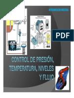 CONTROL DE PRESION Y TEMPERATURA.pdf