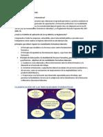 MODALIDADES FORMATIVAS.docx