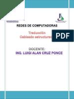 cableado_ estructurado.pdf