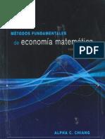 192562605-Metodos-Fundamentales-de-Economia-Matematica-Alpha-Chiang.pdf