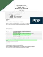 QUIZ 1_EPISTEMOLOGÍA.docx