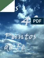 +++++DOCTRINA SEPTIMO DIA PUNTOS DE FE.pdf