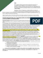 PSIjuridicaFINAL.doc