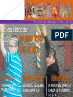 jaris año 0 -1.pdf