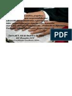 Sem título-3.pdf